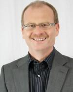 Gregor Harzheim