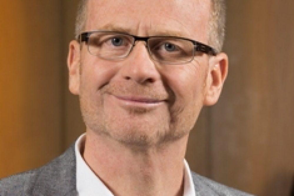 Fraktionsvorsitzender Gregor Harzheim in der Ratssitzung am 14.02.2017 –  Rede zum Haushalt 2017