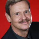 Werner Helgers