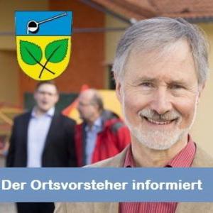 ortsvorsteher_info_Lammersdorf (1)