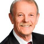 Siegfried Lauscher