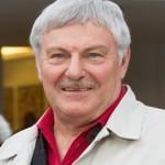 Wolfgang Franzen
