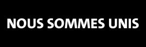 20151114_noussommesunis_header-data[1]