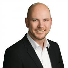 Jorma Klauss, BM Roetgen