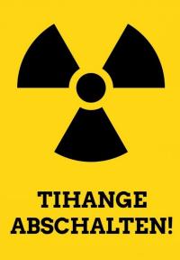 Stopp Tihange