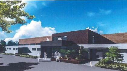 kesternich-kulturzentrum
