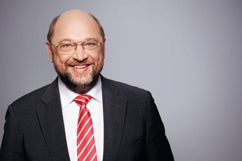 """Der """"Schulz-Effekt"""" ist auch in der Eifel spürbar"""