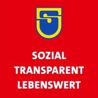 SPD Simmerath